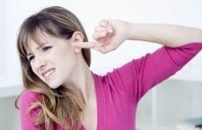 Home Remedies To Get Rid Of A Clogged Ear Fast for women