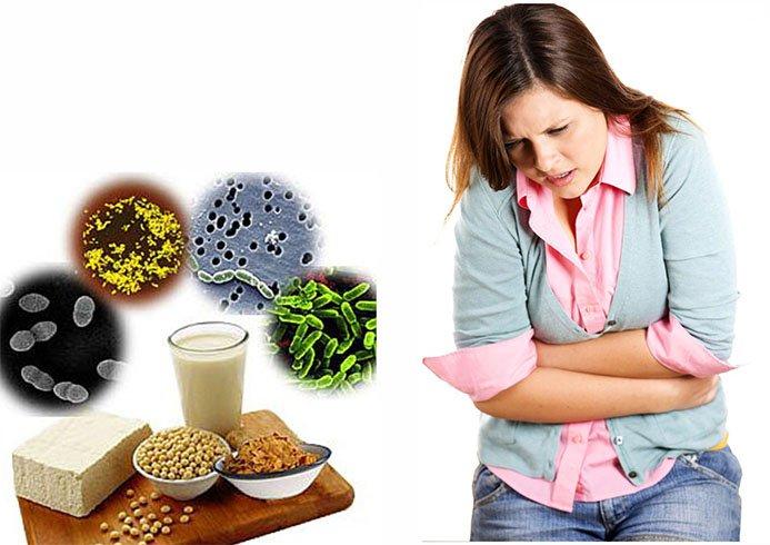 Foods Associated With Botulism List