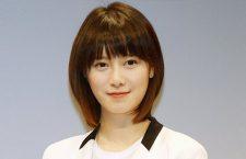 Korean Short Hairdos