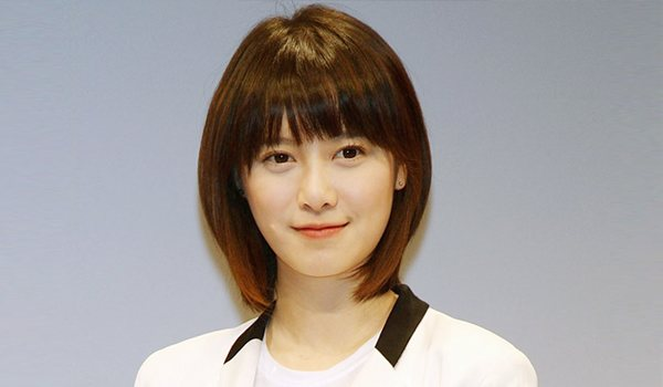 Korean Short Hairstyles: What's In Vogue Right Now?