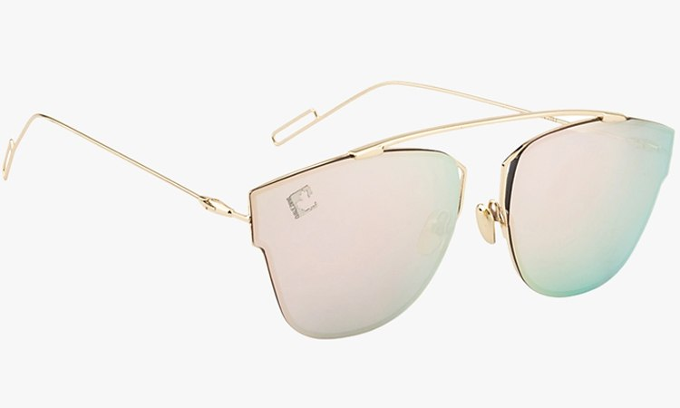 Sunglasses for womans