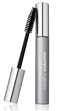 The Neutrogena Healthy Volume Mascara