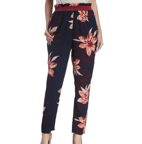 Vero Moda Polyester Casual Pants