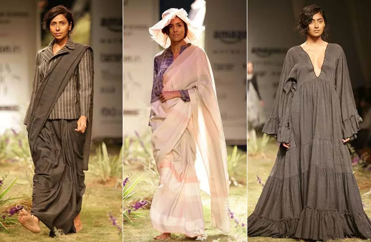 AIFW Designer Collection