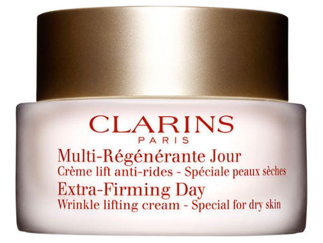 best sun tan removal cream