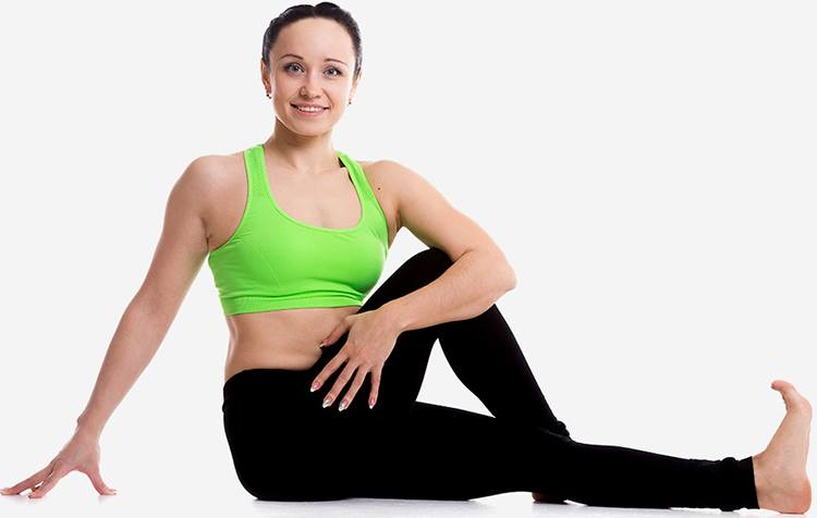 Best Yoga for Diabetes