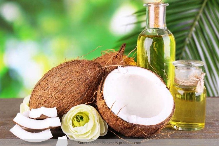 Refined Or Unrefined Coconut Oil For Natural Hair