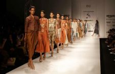 Day1 Amazon India Fashion Week