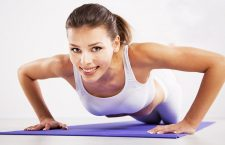 exercises for breast size