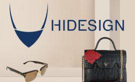 Hidesign Store