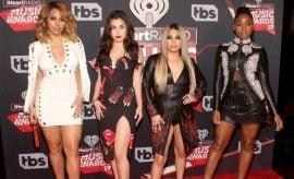 iHeartRadio Awards 2017