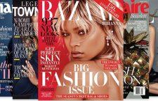 international magazine covers 2017