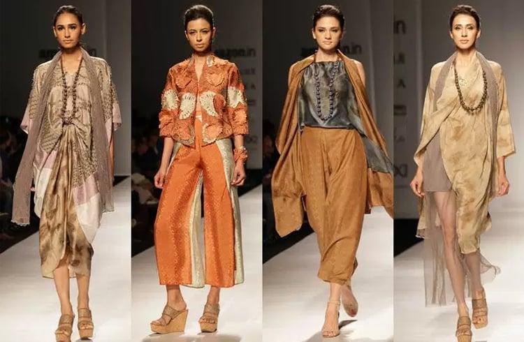 Jakarta Fashion