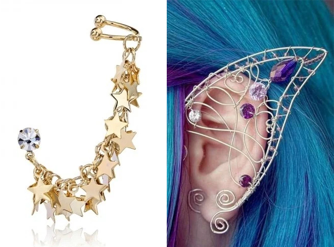 jewlery trends for 2016-17