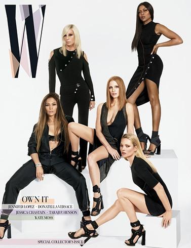 Latest Hollywood Magazines