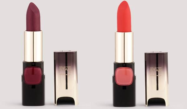 Lipstick Online