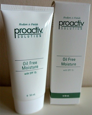 Proactiv Plus Reviews