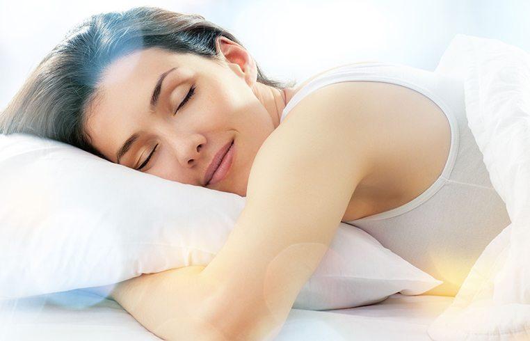 Ways To Get Rid of Laziness