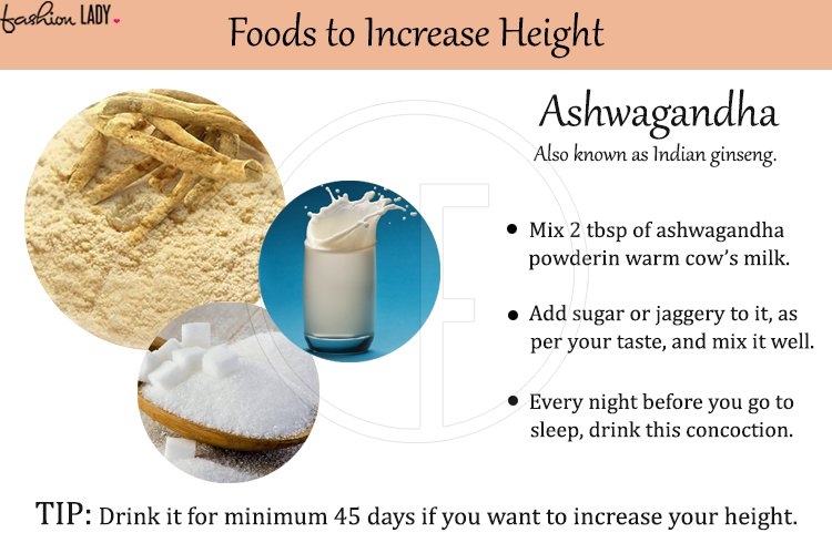 How To Increase Height After 30 Yoga Exercises