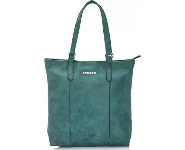 Caprese Tote for womens