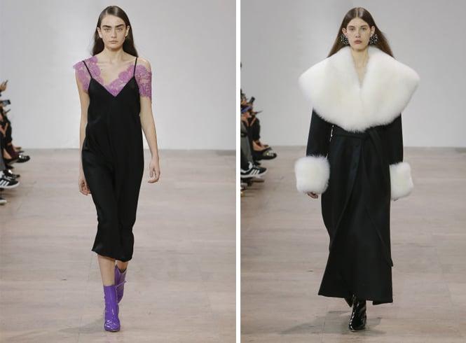 Ellery fashion