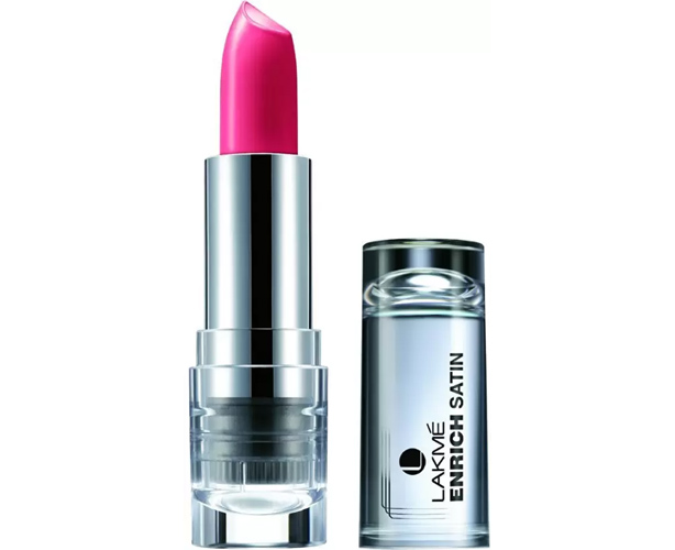 Lakme Enrich Satins Lip Color 4.3 g
