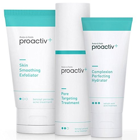 why proactiv deep cleansing wash can be your ultimate. Black Bedroom Furniture Sets. Home Design Ideas