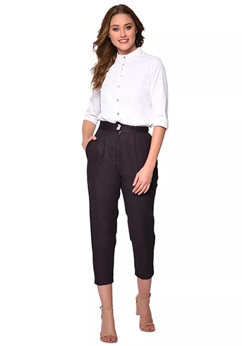 Raaika Pencil Trouser