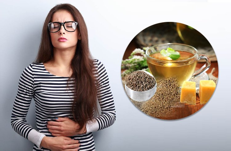 Causes And Remedies For Stomach Gurgling