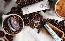 Top Makeup Brands In India That Are Dominating The Market