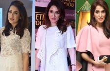 Fashion Tour of Sagarika Ghatge