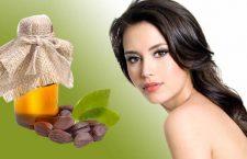 Jojoba Oil Benefits For Hair