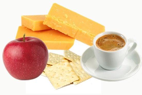 Military Diet Day 3 Plan Menu