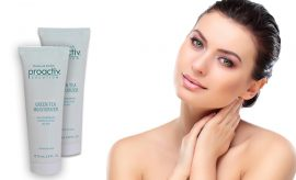 Proactiv Green Tea Moisturizer Reviews