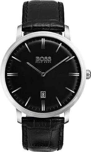 Hugo Boss Classic Tradition