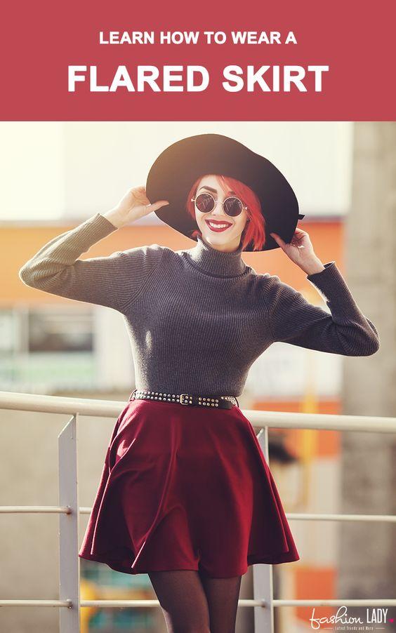 Evasive Dress: Learn How to Create Amazing Looks
