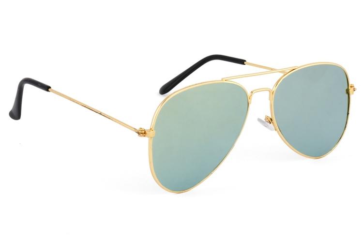 Royal Son Aviator Unisex Sunglasses
