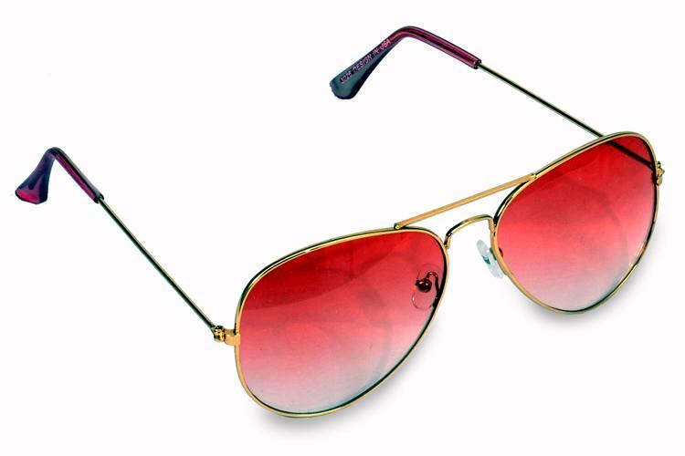 Sunglasses womens