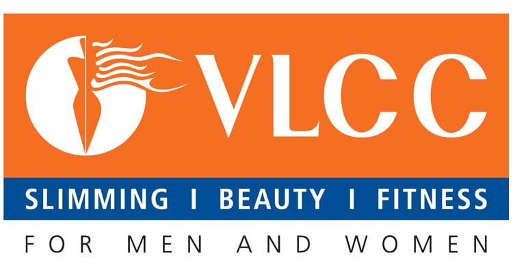 VLCC Hyderabad
