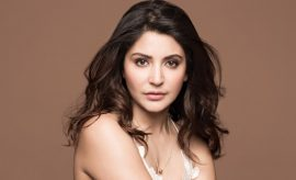 Anushka Sharma Weight