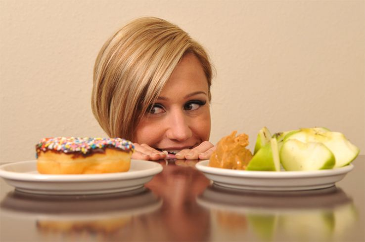 Best Fasting Diet for Weight Loss