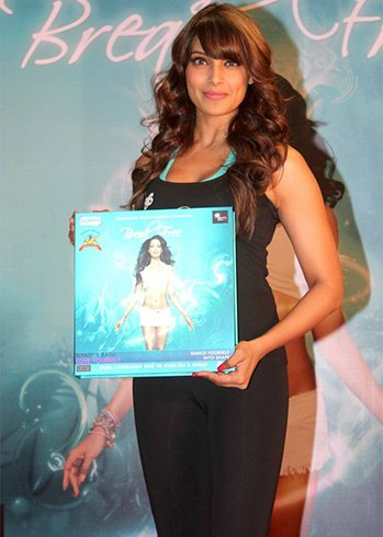 Bipasha Basu Weight Loss