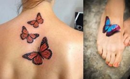 ButterflyTtattoo