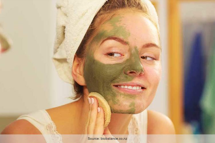 Green Tea Benefits For a Flawless Skin