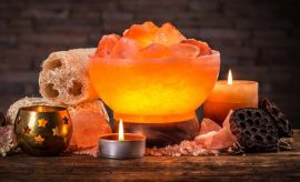 Are Himalayan Salt Lamps Safe When Pregnant : Health Tips, Good Health Care and Fitness Tips for Women
