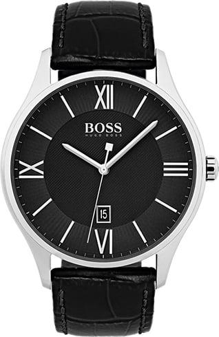 Hugo Boss Classic Governor