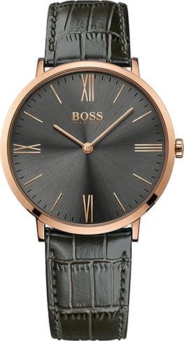 Hugo Boss Classic Jackson