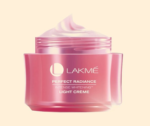 Lakme Fairness Cream For Oily Skin