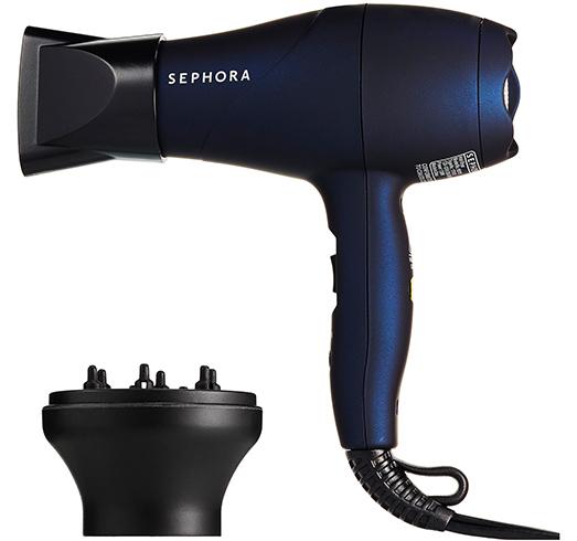Sephora Travel Hair Dryer