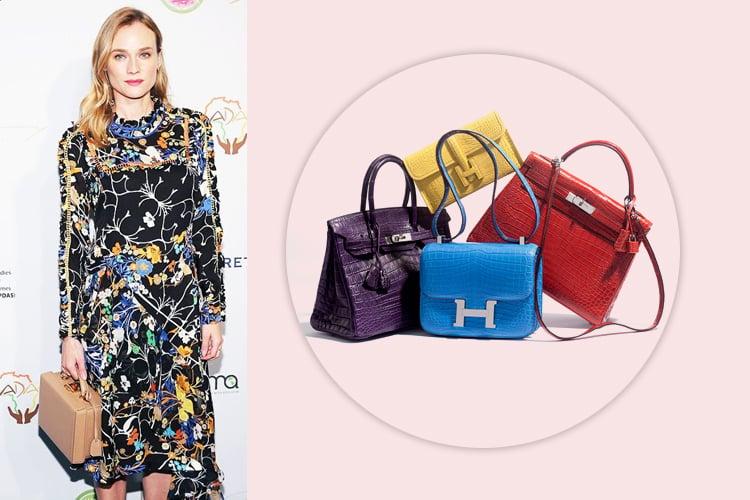 Star Handbags